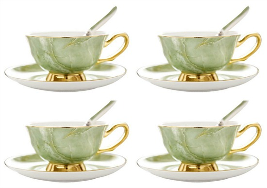 Jusalpha-fine-china-tea-cup-saucer-set