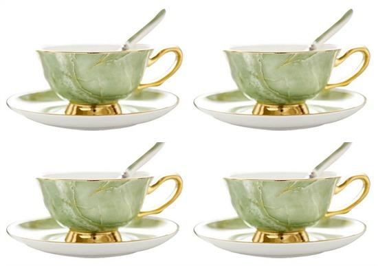 Jusalpha-fine-china-tea-cup-saucer-set