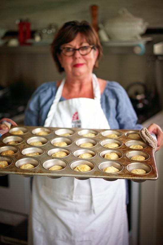 Regina-Charboneau-biscuits