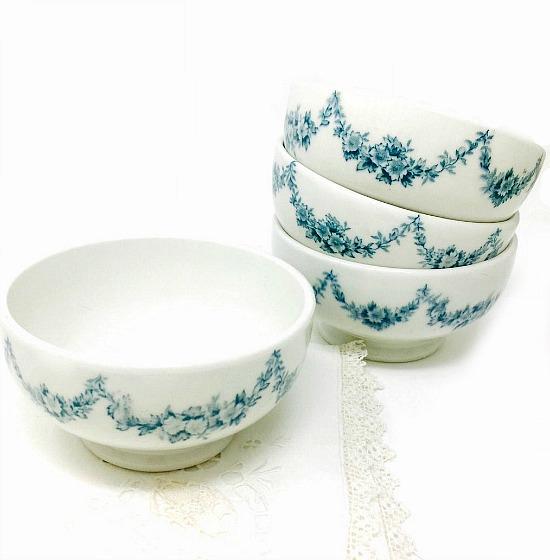 Warwick-china-dessert-bowls