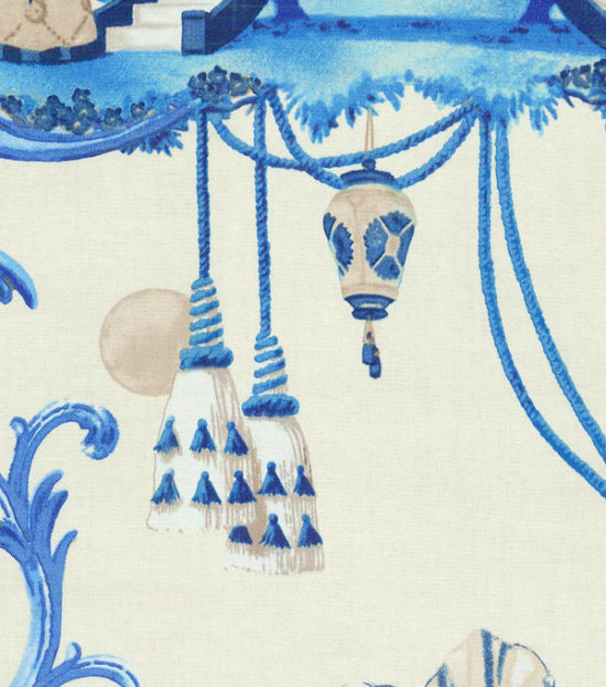blue-white-Chinoiserie-fabric