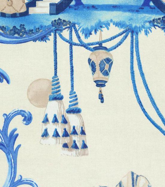 blue-white-Chinoiserie-fabric