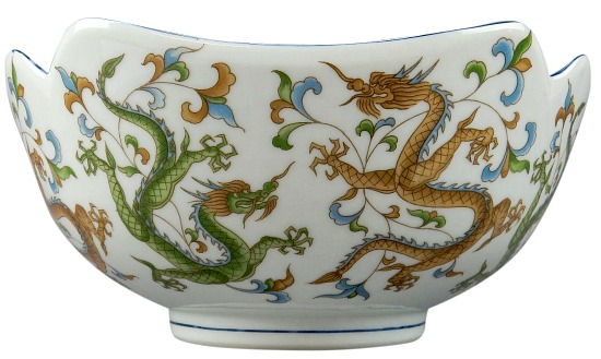 Chinese-five-claw-dragon-bowl