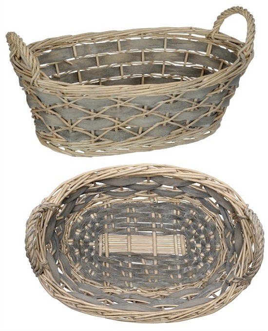 chipwood-basket