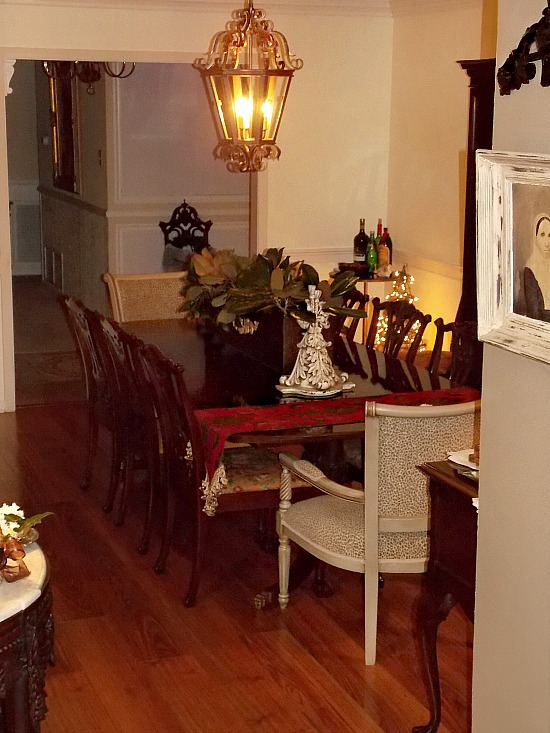 dining-room-table-runner