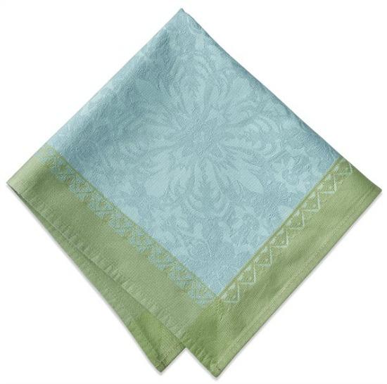 dinner-napkin