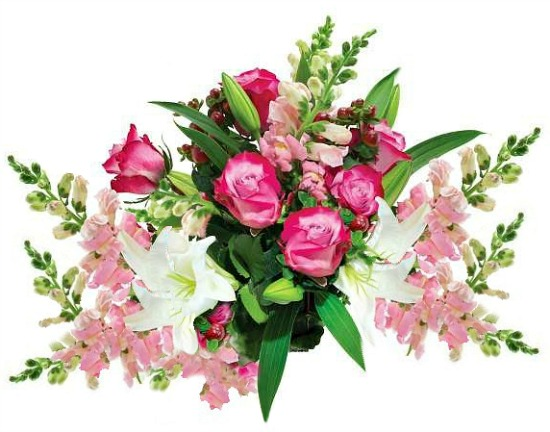 flowers-bouquet-1