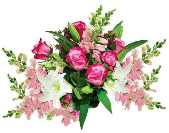 flowers-bouquet-1