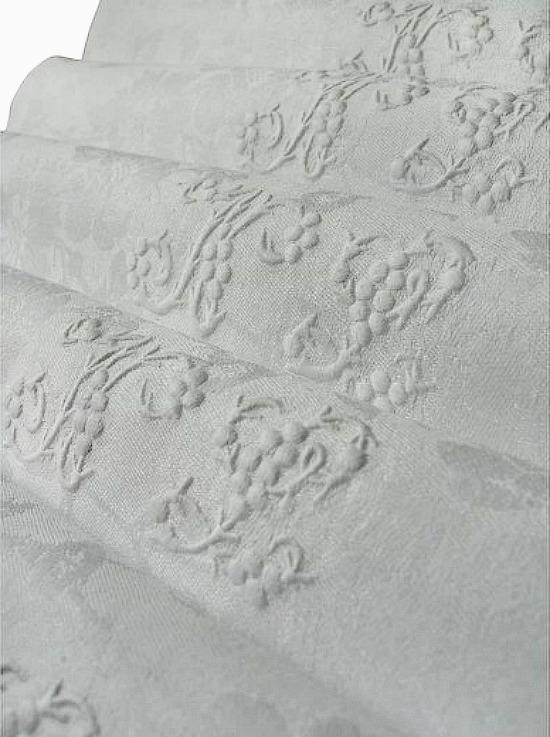 french linen napkins