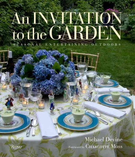 an-invitation-to-the-garden