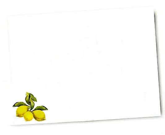 lemon-card-2