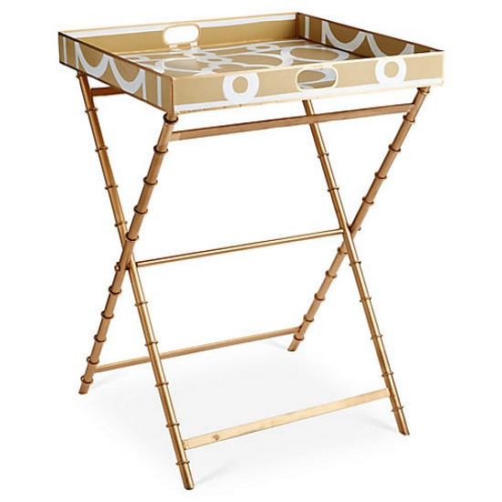 ming-tray-table