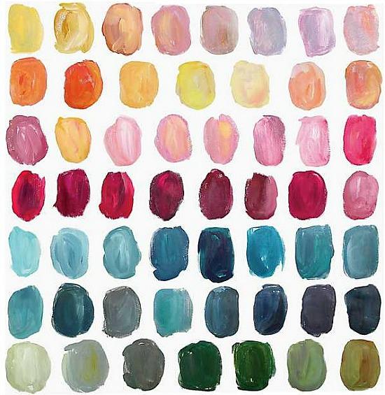 palette-canvas