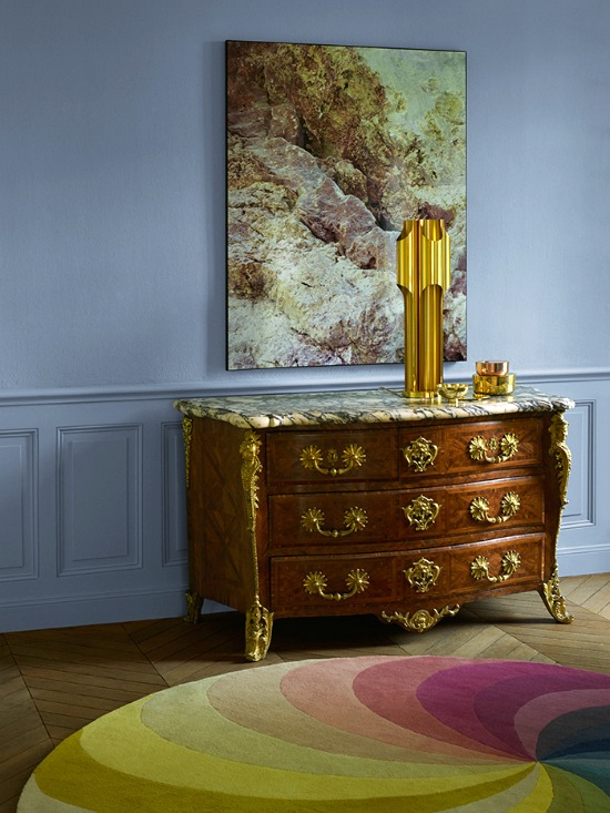 wood-marquetry-dresser