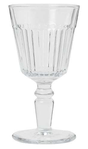 stemmed-wine-glass (2)