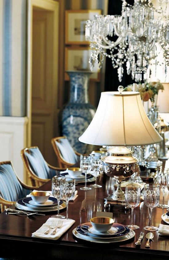 table-lamps-dinner-party