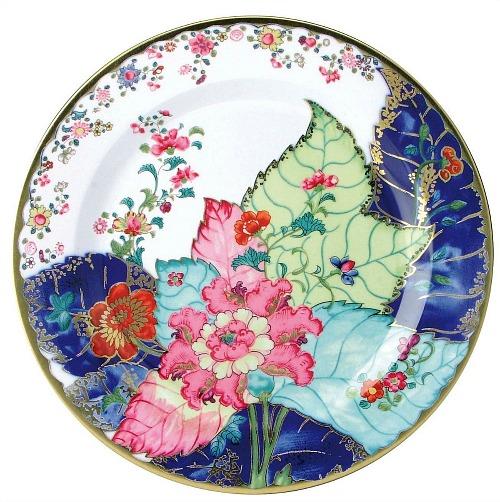 tobacco-leaf-plates
