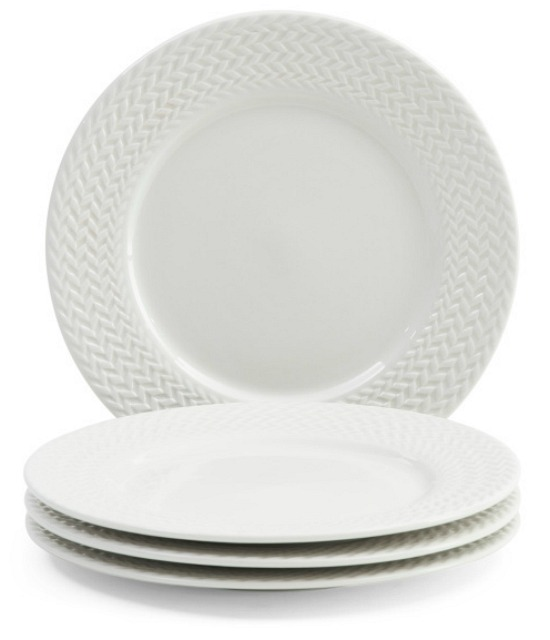 white-dinner-plate-Jay-Imports