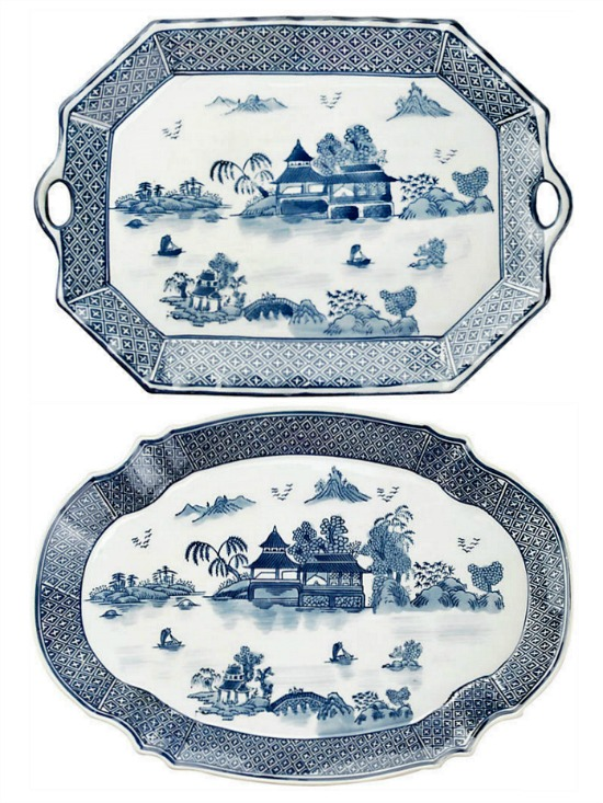 willow-serving-trays