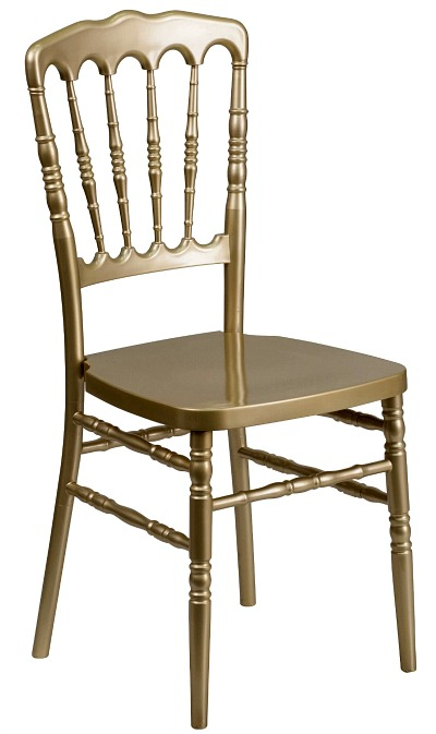 Gold-Napoleon-Chiavari-Stacking-Chair