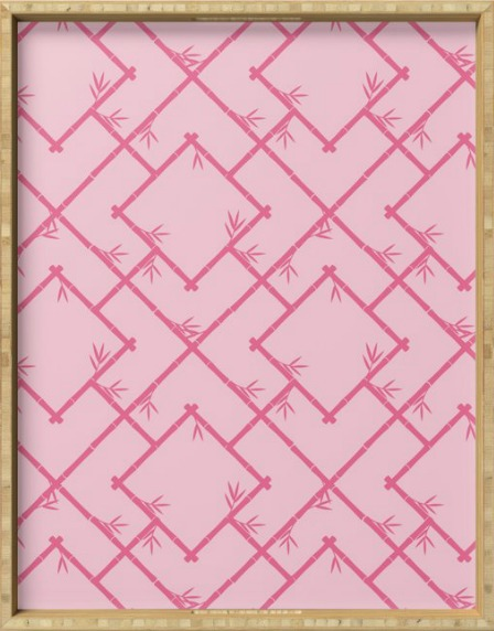 bamboo-chinoiserie-lattice-in-pink-bubblegum-pink-serving-trays