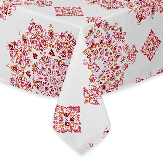 echo-design-tablecloth