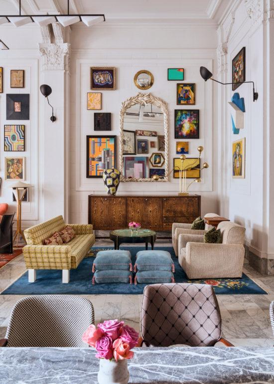 san-francisco-proper-kelly-wearstler-interiors-hotel-california-usa_dezeen