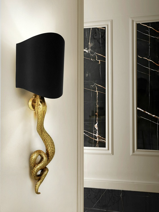 serpentine-sconce-koket-projects