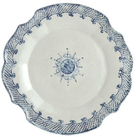 Burano+Platter