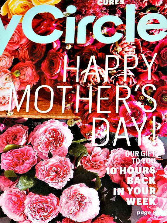 Mothers Day Gift Ideas 2018