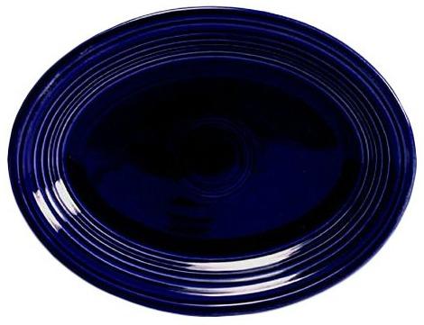 Oval+Platter