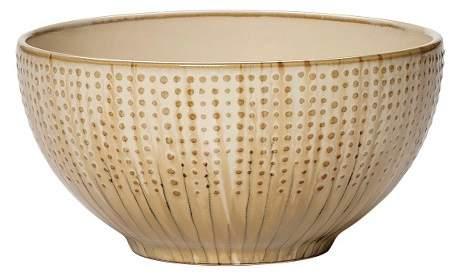 Pfaltzgraff Expressions Set of 4 Bowls Capri