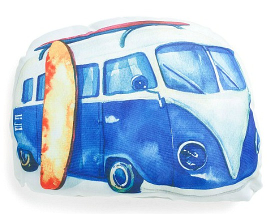 VW-bus-summer-throw-pillow