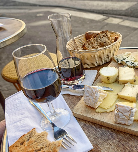 bistro-cheese-board