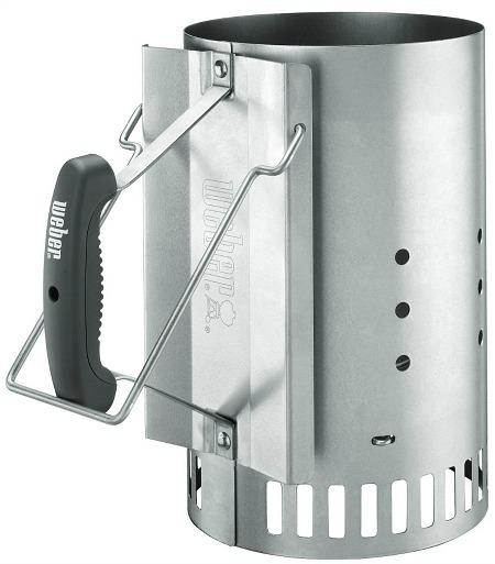chimney-starter