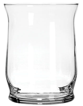 clear-hurricane-candle-holder