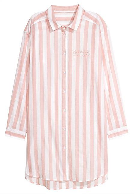 cotton-night-shirt