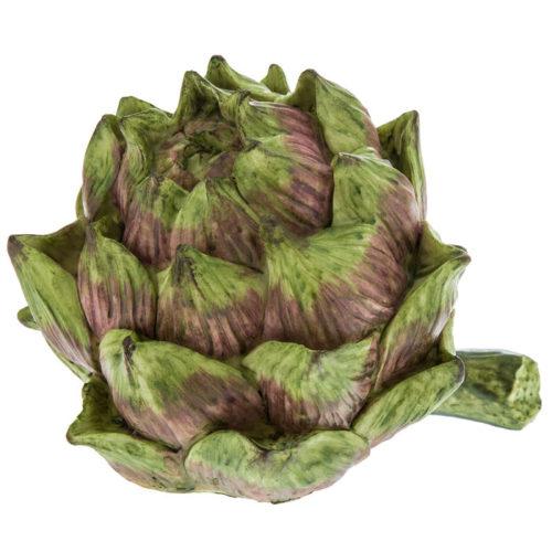 faux-artichoke