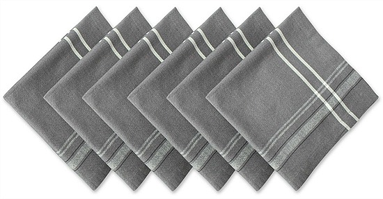 french-stripe-napkins