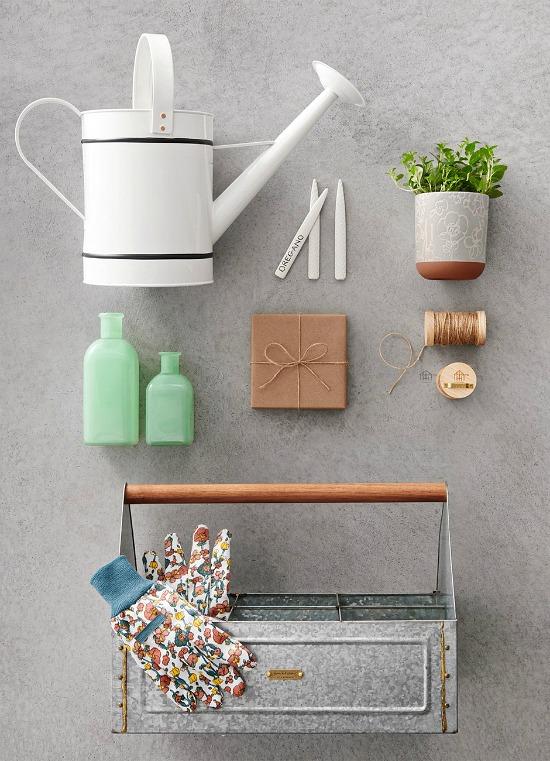 gardening-gifts-Magnolia-Target
