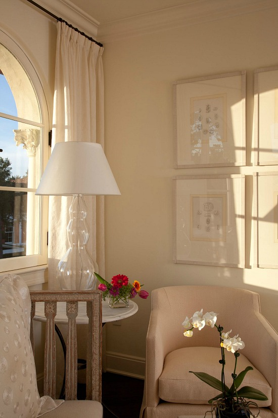 bedroom-stacy-gauthier-design