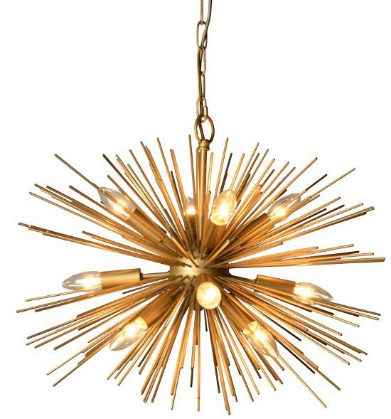 gold-outdoor-chandelier