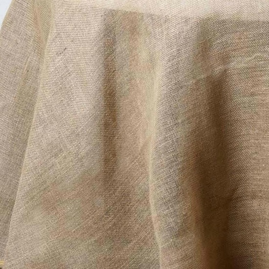 jute-tablecloth