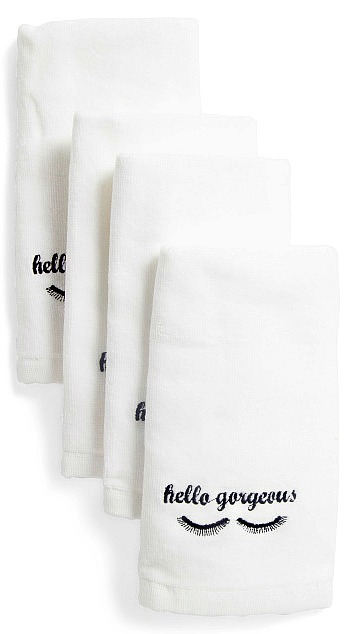 make-up-towels