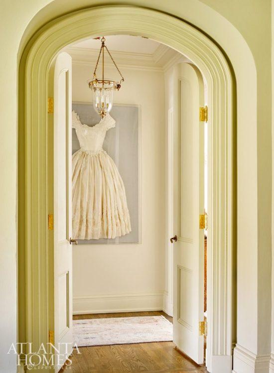 master-suite-details