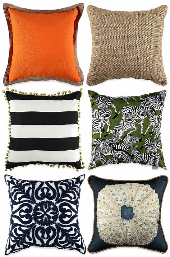 outdoor-indoor-decorative-throw-pillows