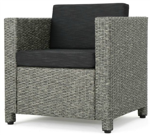 outdoor-wicker-club-chair