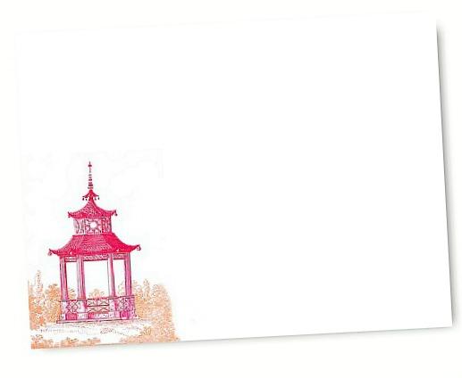 pagoda-card-1