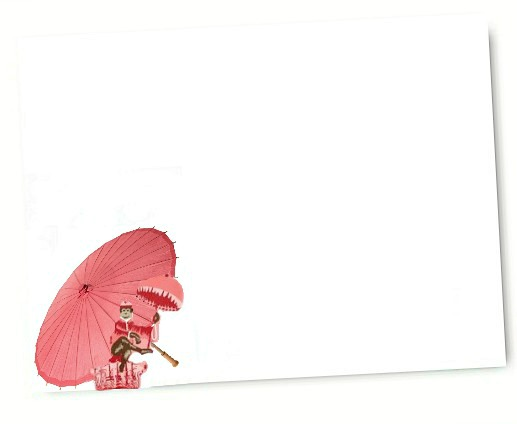 pagoda-card-monkey
