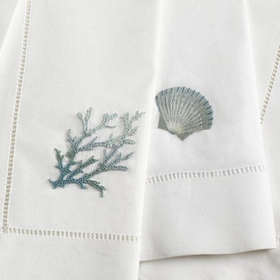reef-napkins